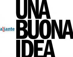 13 dicembre 2013 Ventennale di Aliante con Don Luigi Ciotti