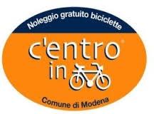 Giugno 2017 - potenziamento del servizio di noleggio biciclette gestito da Aliante