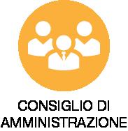 Il Cda 2019-2022