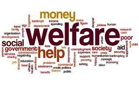 WELFARE: vantaggi per soci e lavoratori