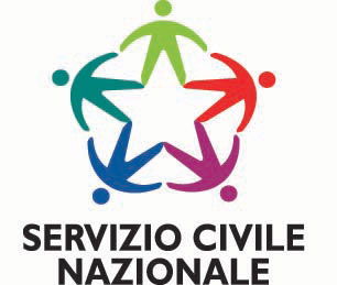 Servizio Civile Volontario Nazionale