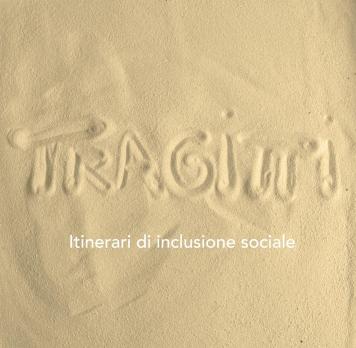 TRAGITTI - itinerari di inclusione sociale