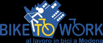 BIKE TO WORK 2018